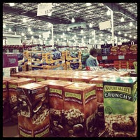 Photo taken at Costco by Kelly H. on 1/31/2013