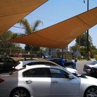 Photo taken at Sonora Auto Spa by Derrick E. on 5/4/2013