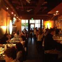 Photo taken at Bettola by Bettola on 7/24/2014