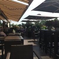 Photo taken at Van der Valk Hotel Avifauna by Tanya S. on 7/21/2016