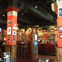 Photo taken at The Shaskeen Irish Pub by Dan G. on 7/15/2013