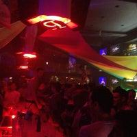 Photo taken at Revolver by Doriean S. on 11/18/2012
