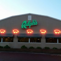 Photo taken at Ralph's Barbeque by Jamil S. on 5/23/2015