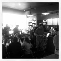 Photo taken at Starbucks by Scott L. on 5/25/2013