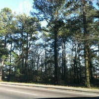 Photo taken at Lincolnville Rd by Johnnilee D. on 3/25/2013