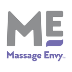 Photo taken at Massage Envy - Waterford Lakes by Leighann E. on 2/18/2016
