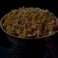 Photo taken at Marcus Hollywood Cinema by Joel M. on 12/29/2012