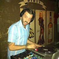 Photo taken at Dirty Bill's by The FeedBak on 12/24/2012