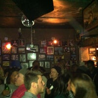 Photo taken at Dirty Bill's by The FeedBak on 1/14/2013