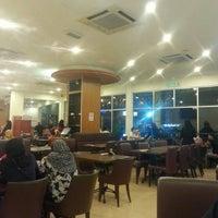 Photo taken at Saba Restaurant by Izzati R. on 5/27/2016