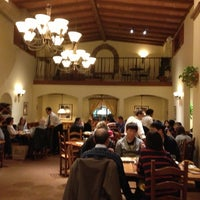 Photo taken at Olive Garden by Susan P. on 2/10/2013