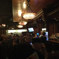 Photo taken at Meehan's Public House by Mark M. on 11/7/2012