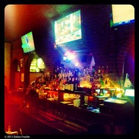 Photo taken at The Loon by Dallas Foodie (. on 4/14/2013