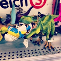 Photo taken at Walmart Supercenter by Nate F. on 1/11/2014