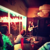 Photo taken at ACME Bar & Grill by Nate F. on 9/28/2013