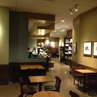 Photo taken at Starbucks by Dwight L. on 2/19/2013
