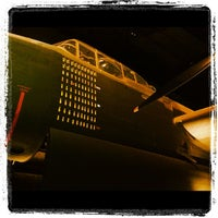 Photo taken at Australian War Memorial by Rob M. on 10/26/2012