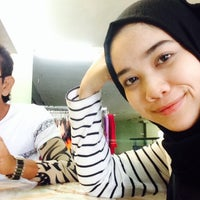 Photo taken at The Store SP Plaza by Awanis Izzaty on 11/8/2015