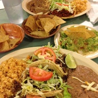Photo taken at El Charro by Lance E. on 5/18/2013