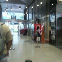 Photo taken at VGP Center (formerly the Manila Bank building) by Bert C. on 12/19/2016