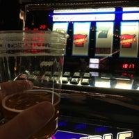 Photo taken at Mystique Casino by Assman .. on 2/14/2016