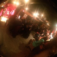 Photo taken at The Warren City Club by Wilson T. on 2/15/2016