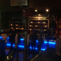 Photo taken at Sound-Bar by James C. on 9/28/2012