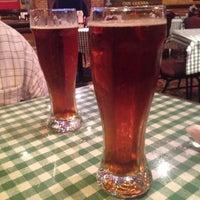 Photo taken at Cloverleaf Bar & Restaurant by Jean M. on 6/18/2014