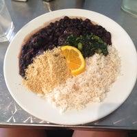 Photo taken at Cafe Brazil by 🌟 Letícia 🌹 on 2/26/2014