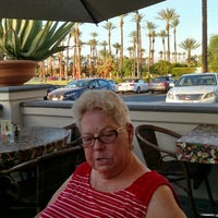 Photo taken at Don Diego's by Jim B. on 7/14/2016