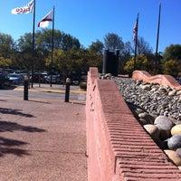 Photo taken at Cisco - Building J by Devans00 .. on 11/4/2013
