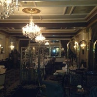 Photo taken at Terra Nova Hotel by Vielka G. on 11/7/2012