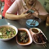 Photo taken at มะละกอหอม by Karnjanatorn P. on 8/14/2016