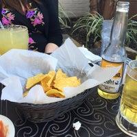 Photo taken at Kiosco Mexican Restaurant by Alia G. on 4/17/2016