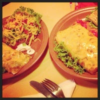 Photo taken at La Mexicana by Kelly N. on 1/7/2013