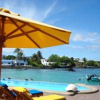 Foto tomada en Hotel Solymar Galapagos por Hotel Solymar Galapagos el 9/12/2014