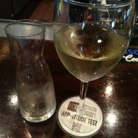 Photo taken at Ruby Tuesday by Lisa A. on 7/12/2013