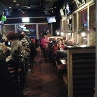 Photo taken at Chili's Grill & Bar by Tia S. on 2/16/2013