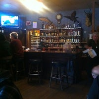 Photo taken at Duarte's Tavern by Ann F. on 8/4/2013