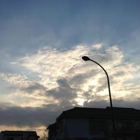 Photo taken at 7-Eleven by porkey46 on 10/27/2012
