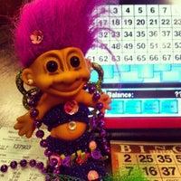 Photo taken at Pechanga Bingo by Noreen G. on 7/16/2013