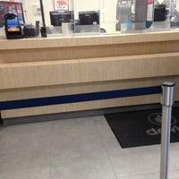 Photo taken at Davids Check Cashing by Matthew C. on 12/8/2012