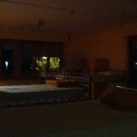 Photo taken at Hostel Pisa by Yuri S. on 5/10/2013