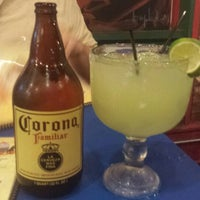 Photo taken at Carniceria Latinoamericana / Don Carlos Restaurant by Kristen B. on 5/25/2014