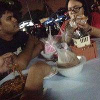 Photo taken at Restoran PKS Maju by Faiz A. on 8/16/2016
