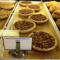 Photo taken at Phoenix Bakery by Pittsboro-Siler City Convention & Visitors Bureau on 11/21/2013