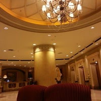 Photo taken at JW Marriott by Wong J. on 7/3/2013