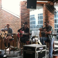 Photo taken at Rippy's Bar & Grill by Blair M. on 5/10/2013