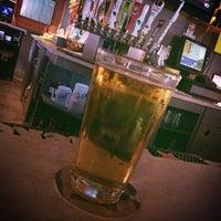 Photo taken at Boulder Beer Bar by Jollity M. on 6/15/2015