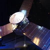 Photo taken at Jet Propulsion Laboratory by Jane L. on 8/31/2016